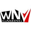 wNv Gaming закрывает свои двери